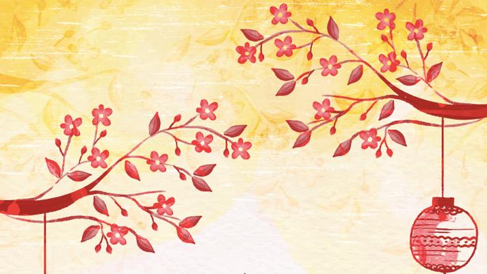 tendencias para otoño