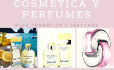 novedades de perfumes para mayo 2018
