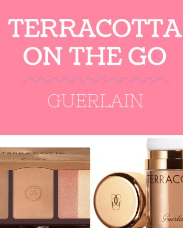 terracotta on the go