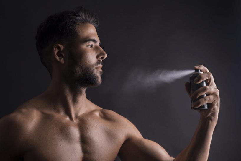 best men perfumes 2019
